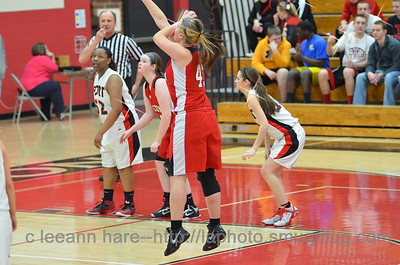 2-27-14 jv vs fort_0012
