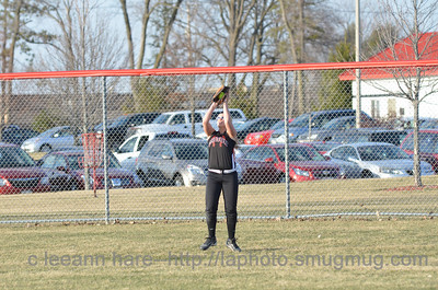 4-11-14 var vs beloit-191