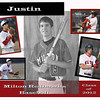 Milton Redhawks Sports 2010 : 58 galleries with 13254 photos