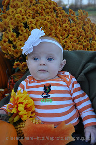 10-23-12 abby 3 month_0012