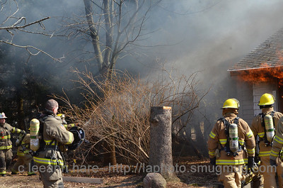 3-30-14 burn training2_0012