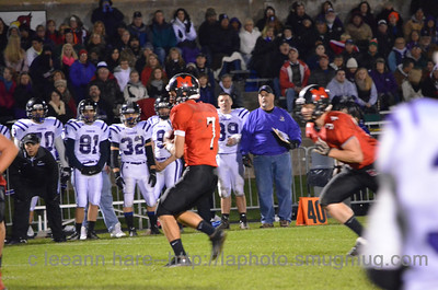 10-18-13 var vs stoughton2_0012